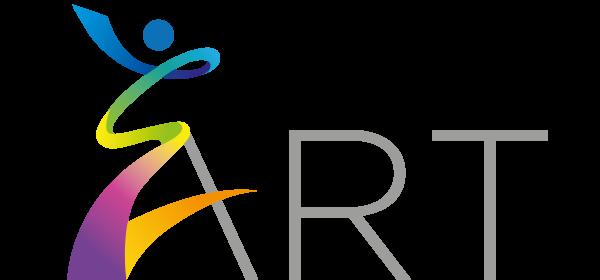 Art-casino