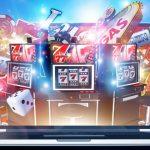 ігровий автомат