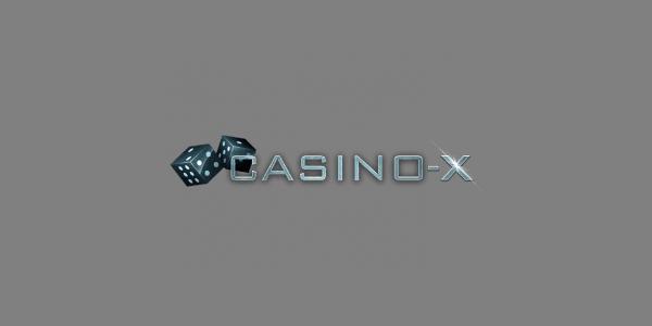 огляд casino-x