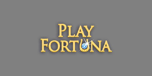 Play Fortuna огляд онлайн казино