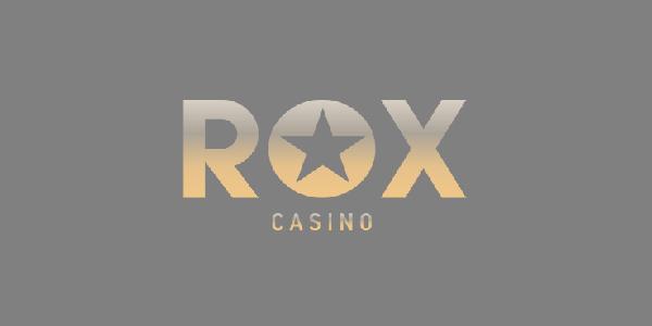Огляд казино Rox Casino